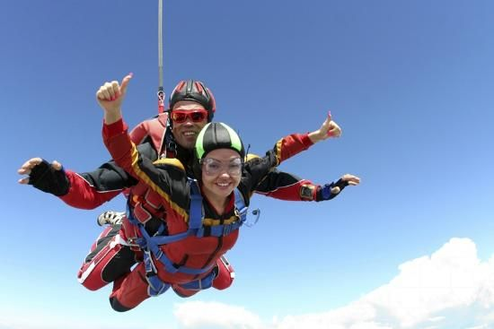Https Www Facebook Com Pages Sky Diving 431910883651158 Ref Bookmarks Skydiving Music City Tandem Jump