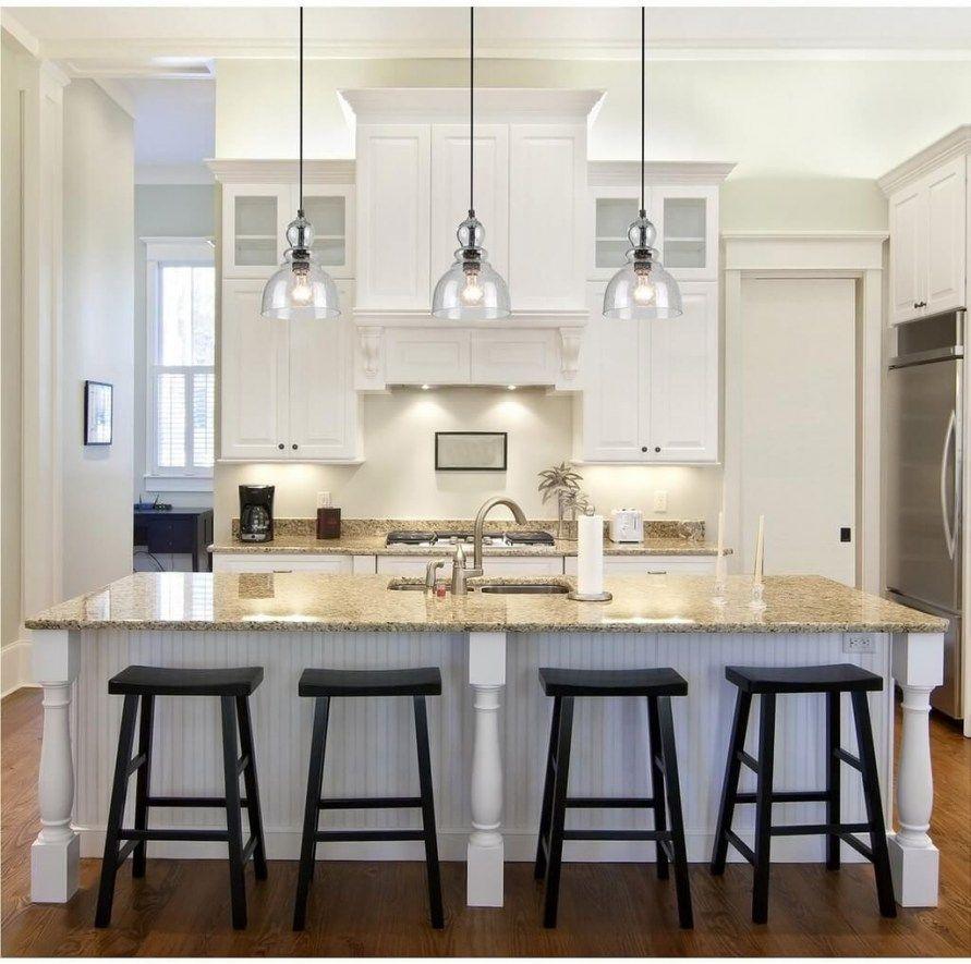 Gorgeous ideas for unusual kitchen designs u unique and