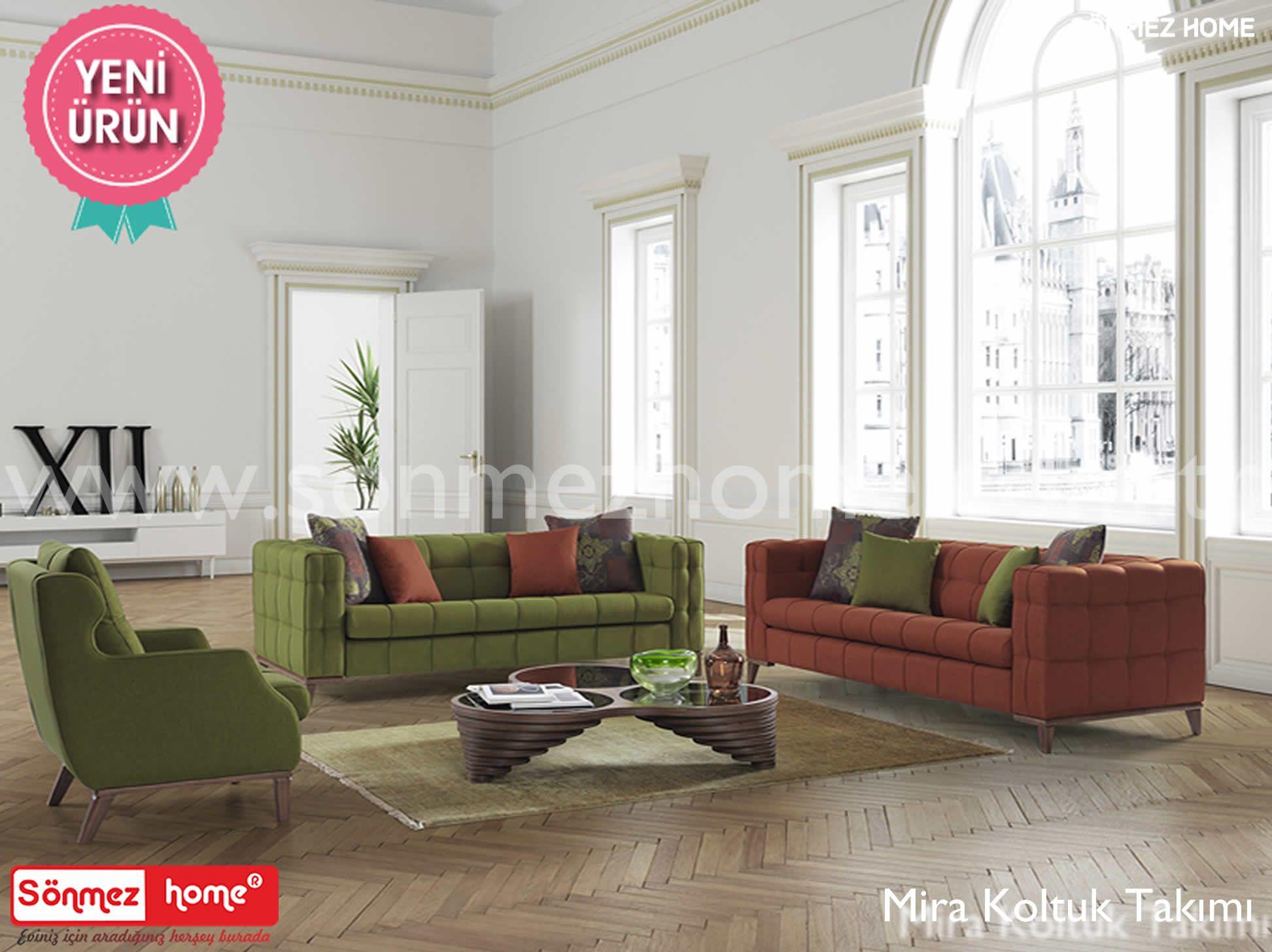 Mira Modern Koltuk Takimi Yaz Esintilerini Evinize Tasiyor Modern Furniture Mobilya Fantastik Koltuk Takimi S Modern Mobilya Mobilya Fikirleri Mobilya