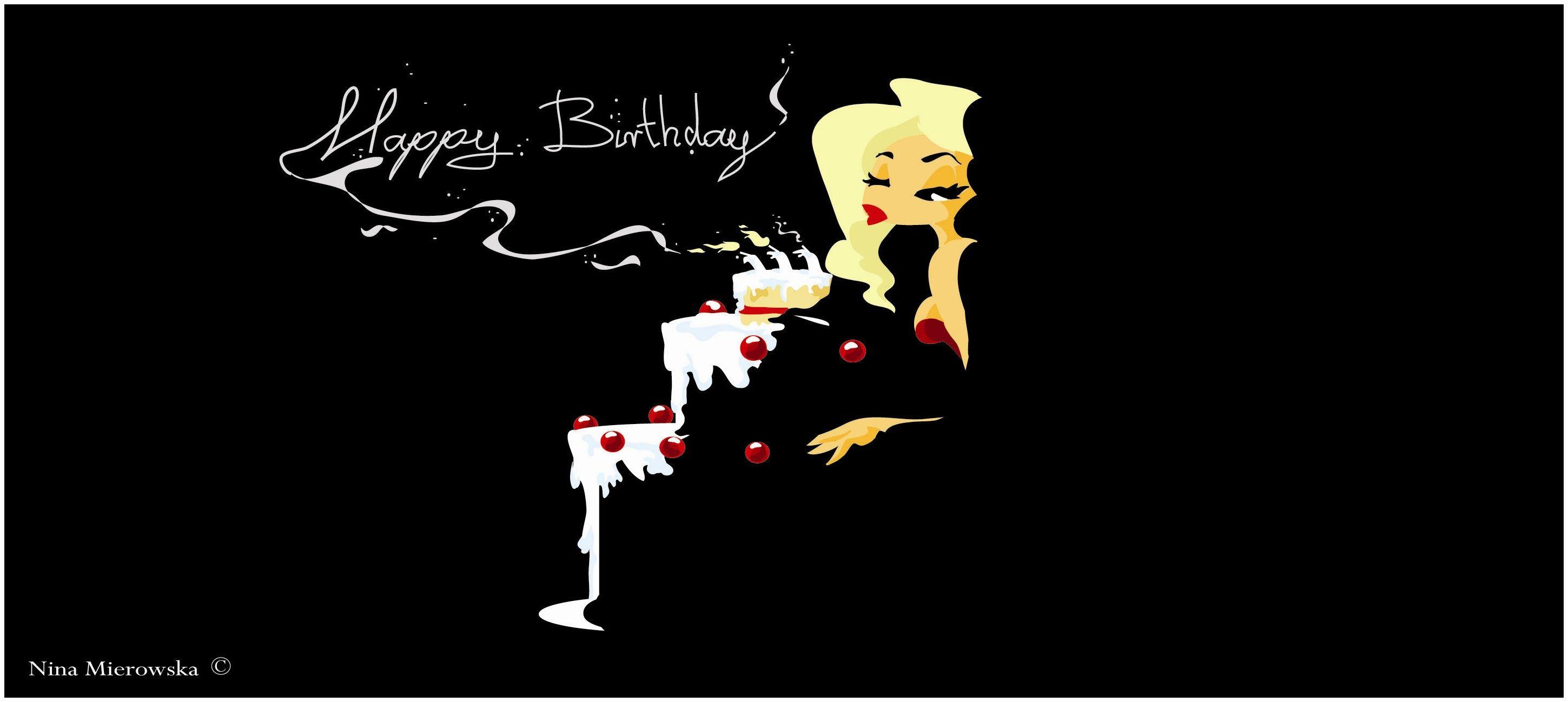 pin best happy birthday - photo #36