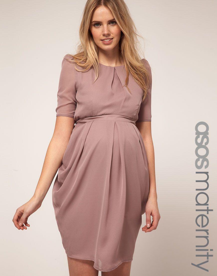 Que lindo este vestido!! http://www.vestidosonline.com.br/modelos-de ...