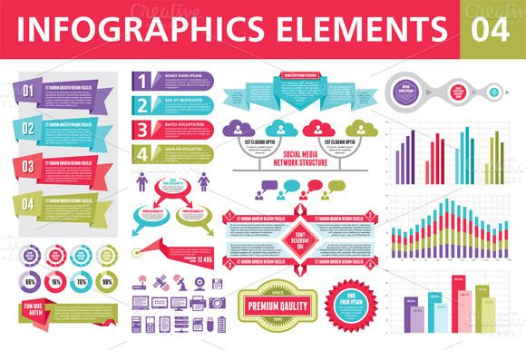 Infographic Ideas infographic examples powerpoint : 1000+ images about Presentation Layout on Pinterest | Timeline ...