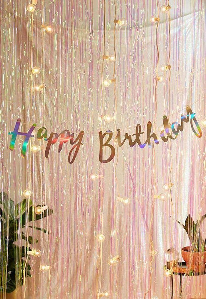 épinglé Sur Birthday Wishes