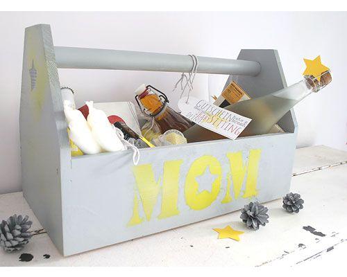 bauanleitung eine holzkiste als geschenk gutschein holzkiste bauanleitung und gutscheine. Black Bedroom Furniture Sets. Home Design Ideas