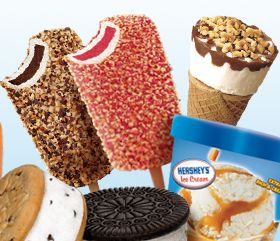 Google Image Result for http://www.hersheyicecream.com/images/products_hit_21.jpg