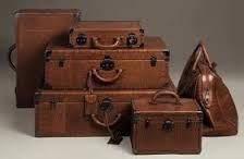 Risultati immagini per valigie