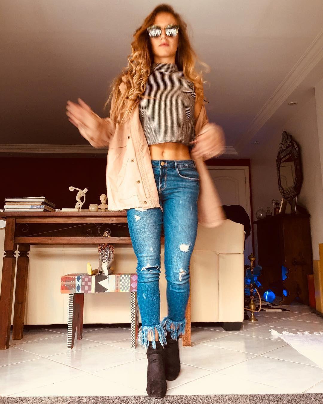 Snapchat Kourtney Kardashian nudes (98 photos), Ass, Leaked, Feet, braless 2019