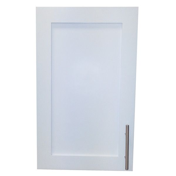 Cumberland 19 5 X 15 5 Surface Mount Medicine Cabinet Wayfair Recessed Cabinet Recessed Medicine Cabinet Wall Mounted Cabinet