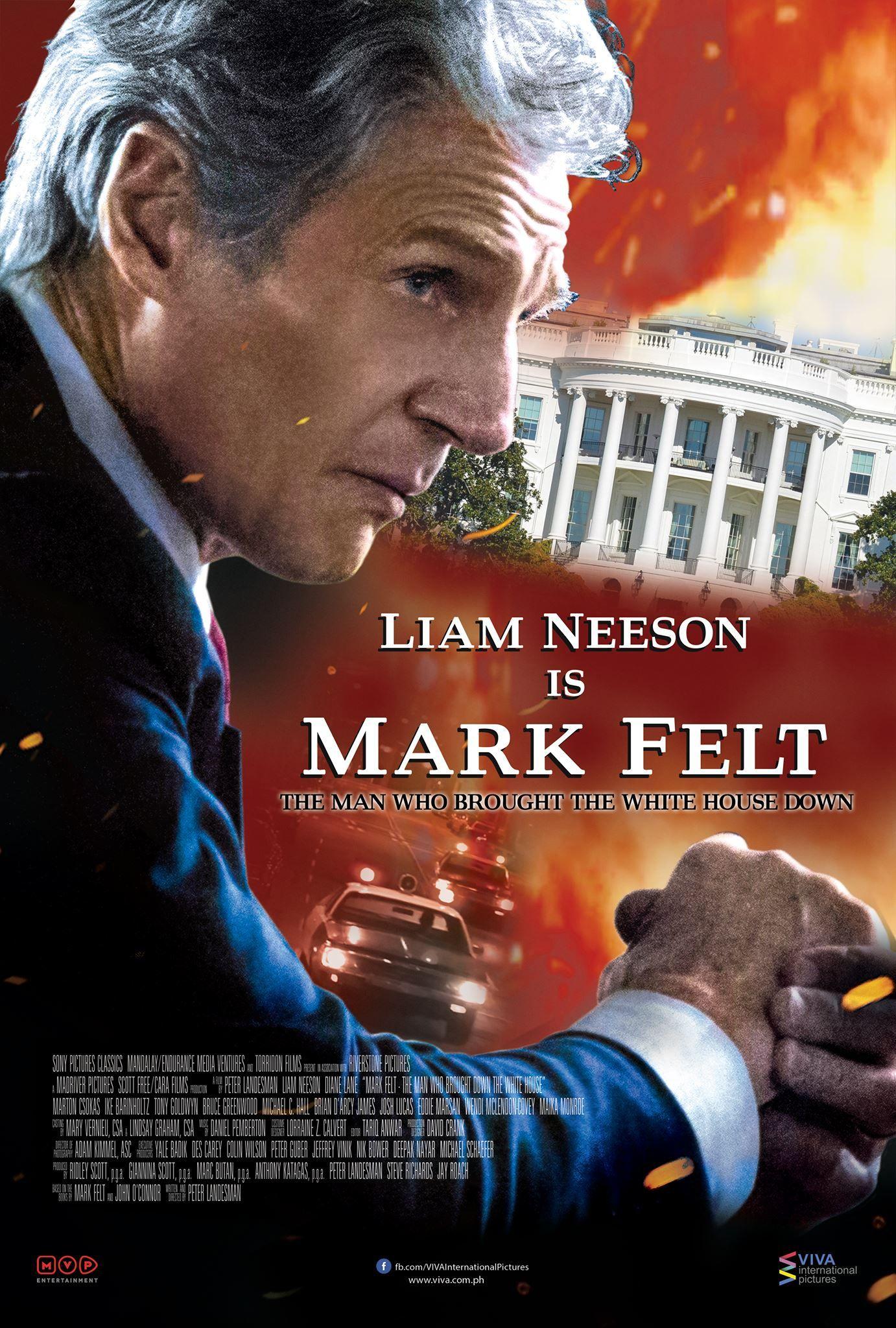Mark felt good movies great movies movies