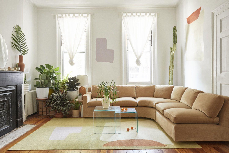 Best New Design Trends 2019 For Home Interiors Home Decor Home Decor Tips Living Room Diy