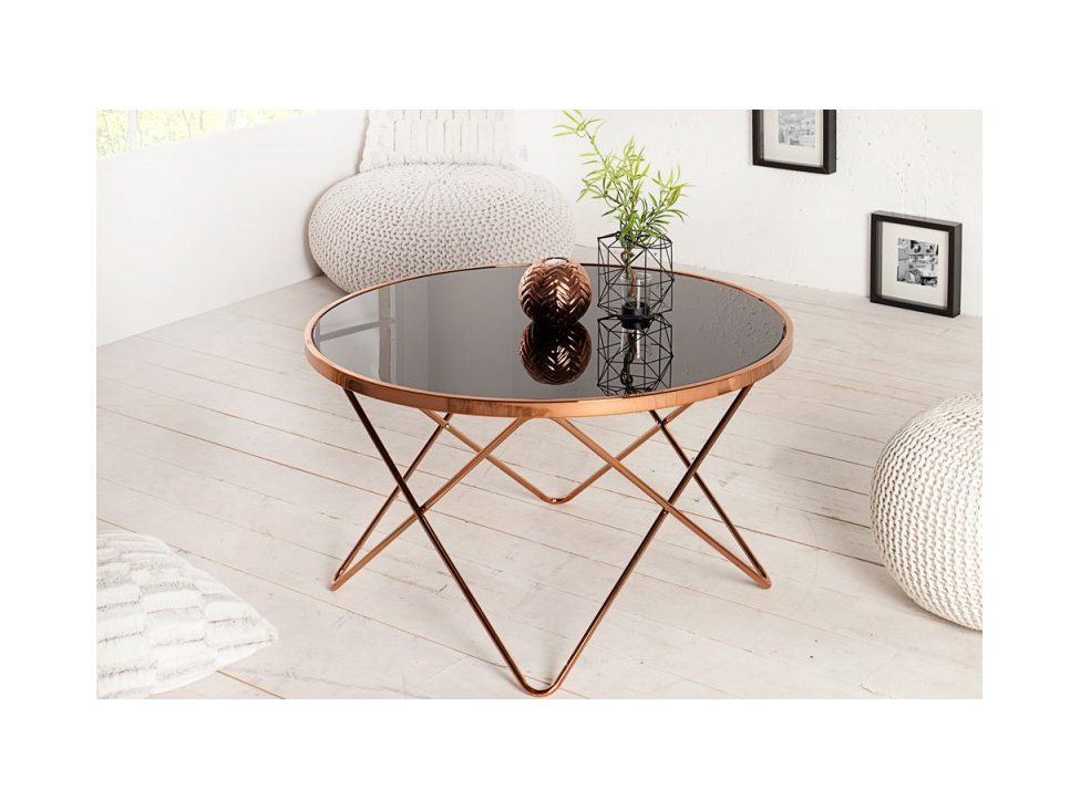 Coffee Tables Chairs