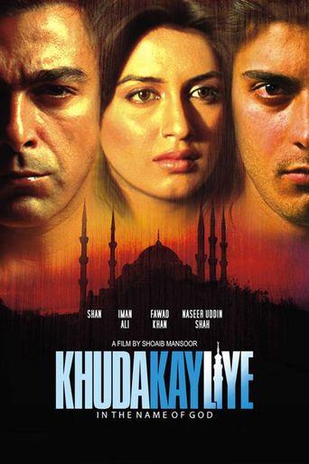 Satyagraha movie download full hd 1080p