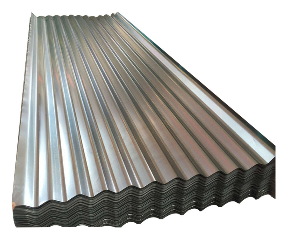 Corrugated Metal Roofing For Sale In 2020 Metal Roofing Prices Corrugated Metal Roof Corrugated Metal Roof Panels