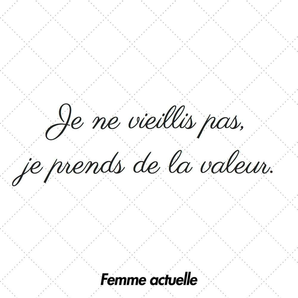 Les Petits Mots De Citazioni Quotes Pinterest Very Happy