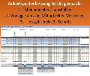 Tabellen Mit Daten Anreichern Und Analysieren In Excel Excelnova Excel Tipps Analysieren Tabelle