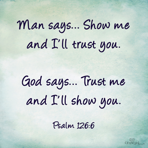 Photo God S Way Is Always Better Amen Quotes About God Bible Quotes Christian Quotes