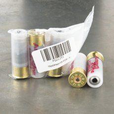 5rds - 12 Gauge Exploder Ammo #gunsammo