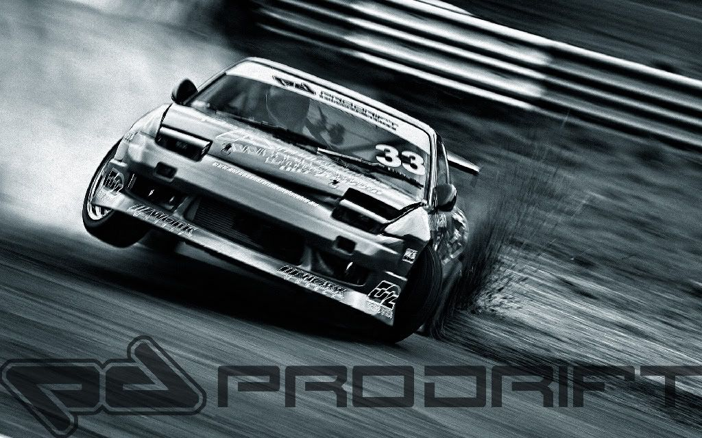Formula Drift Wallpaper 1920×1080 Drift Wallpapers (43 Wallpapers) |  Adorable Wallpapers
