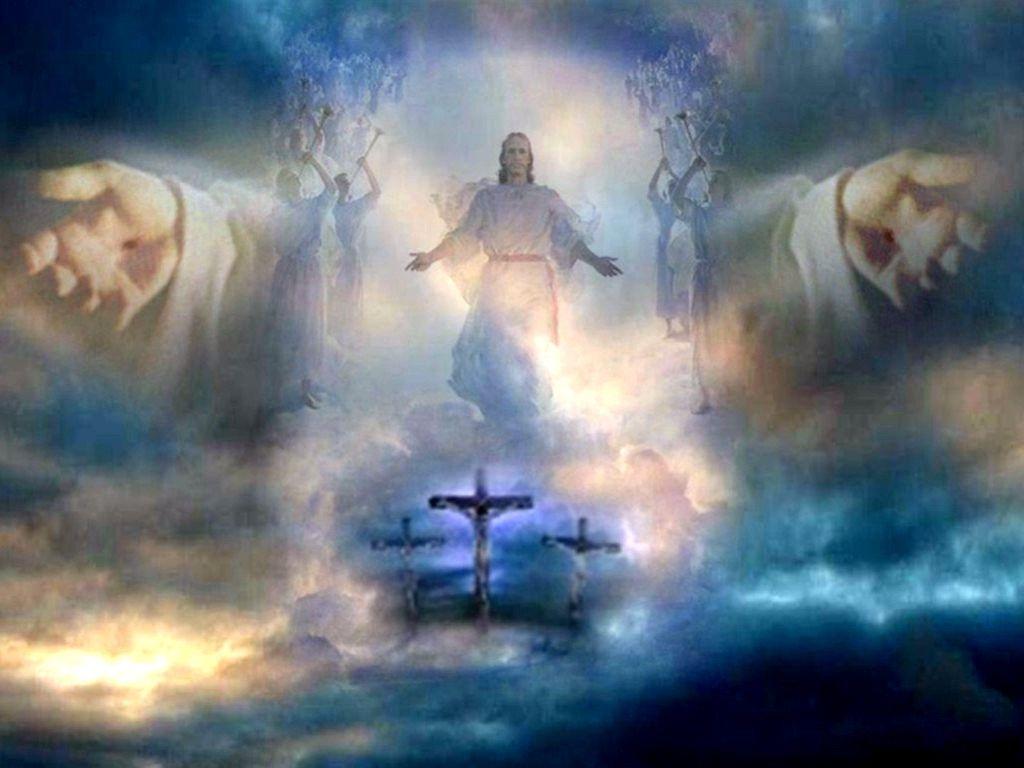 Lord Jesus Jesus Wallpaper Jesus Images Jesus