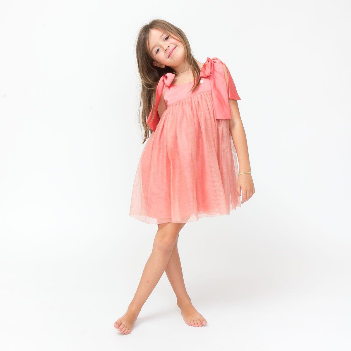 foto de niña linda - Buscar con Google | fotos de niñas pequeñas ...