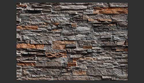 Amazon steintapete cool fototapete fur wohnzimmer for Wandtapete fur wohnzimmer