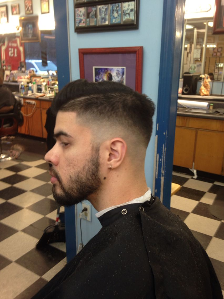All styles hair cuts pinterest hair cuts