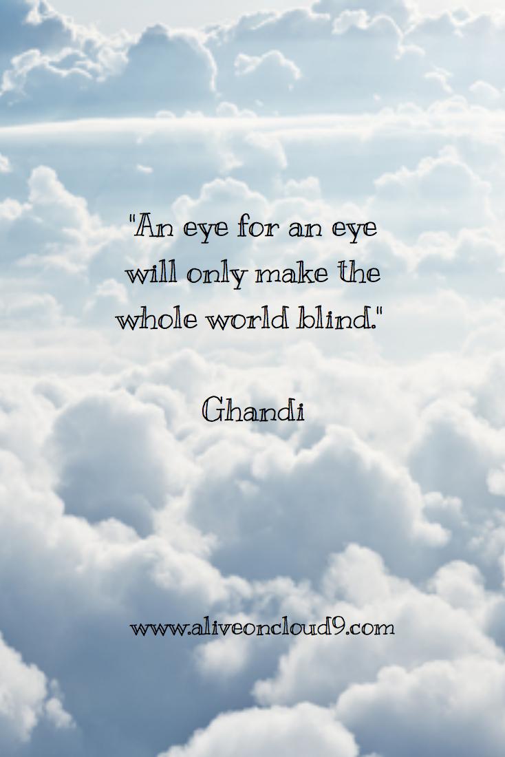 wijze spreuken ghandi Ghandi Quote | So true | Pinterest | Citaten, Spreuken and Gedichten wijze spreuken ghandi