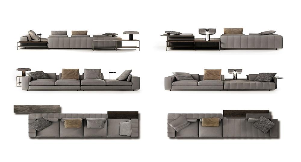 弗里曼座椅 Sofakiben 弗里曼座椅 In 2020 Sofa Design