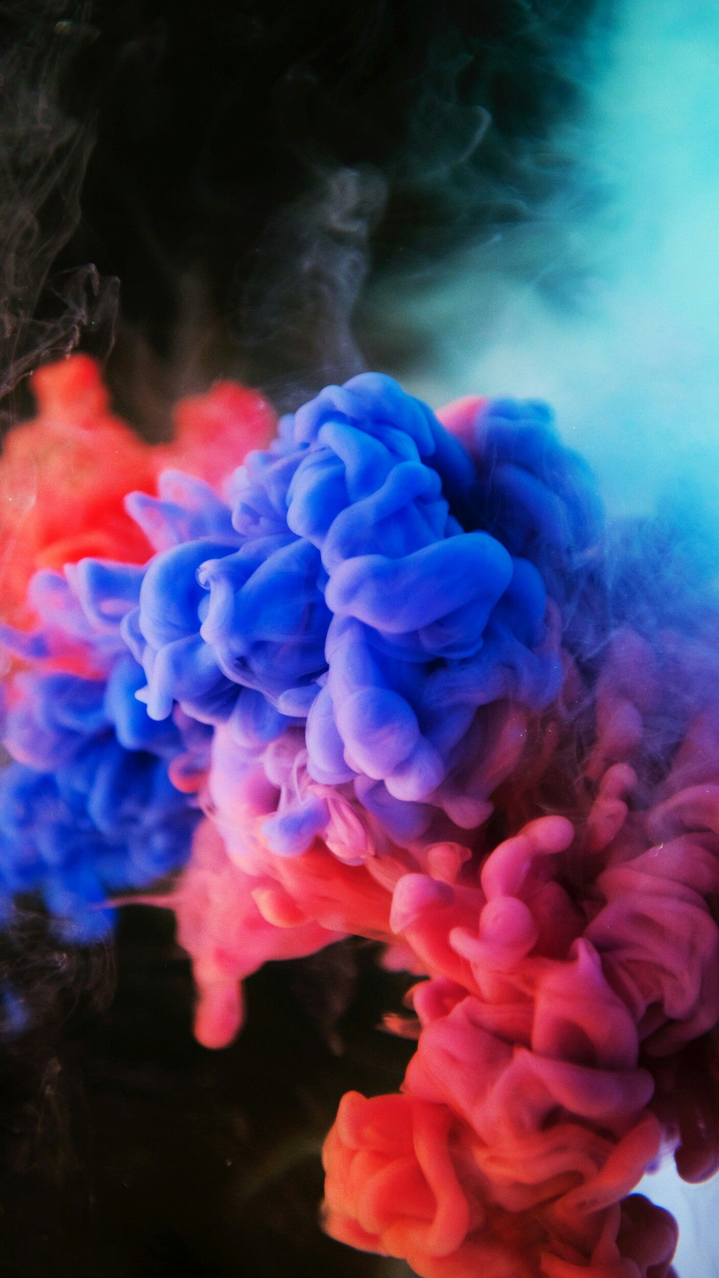 Pin By Iyan Sofyan On Smoke Pictures Colored Smoke Smoke Pictures Smoke Wallpaper