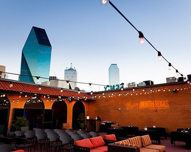 El Fenix Downtown Dallas Tx Private Event Party Venues