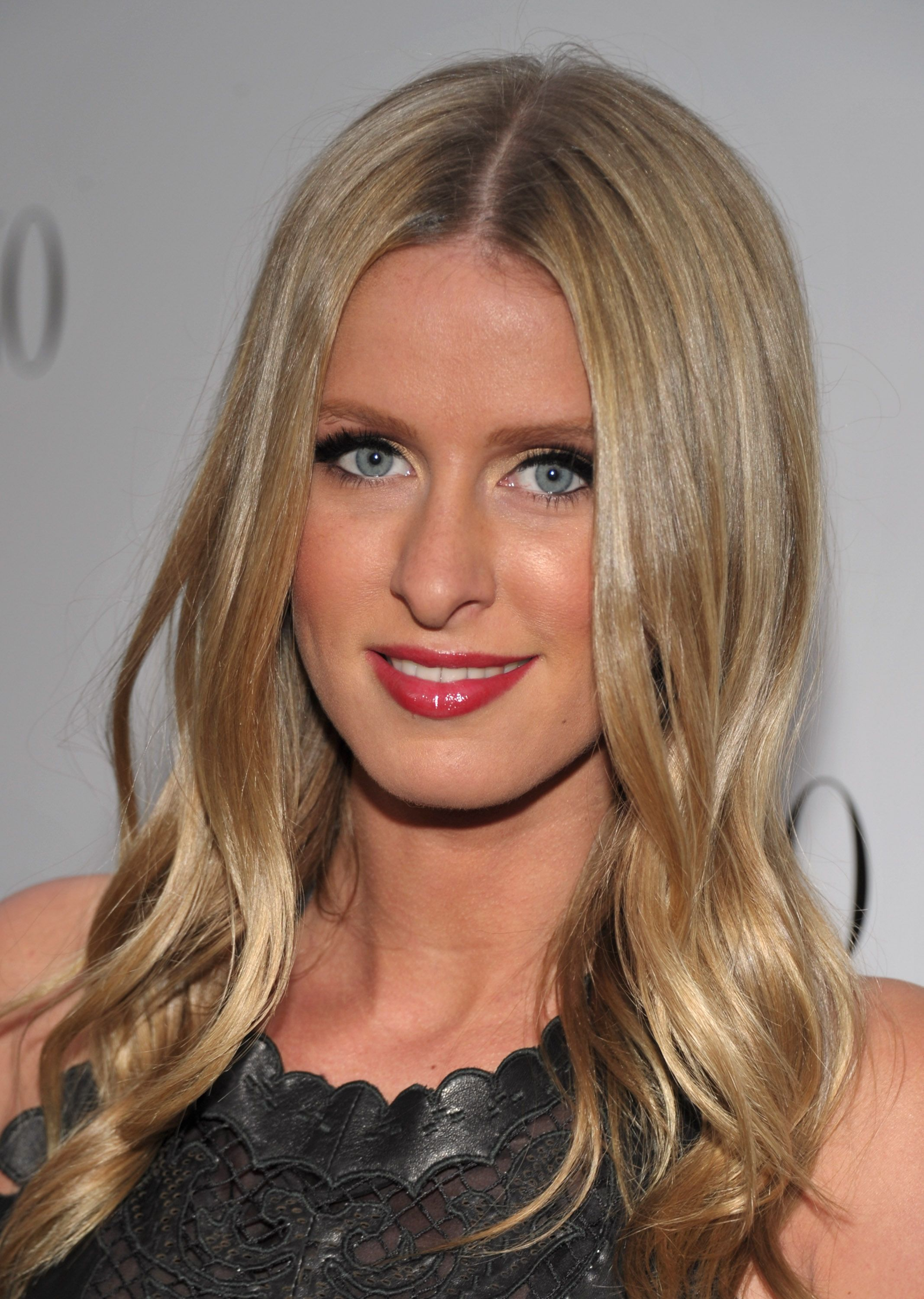 Nicky Hilton nudes (97 photos) Topless, Twitter, butt