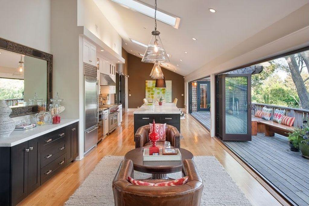 multi family homes for sale in castro valley ca