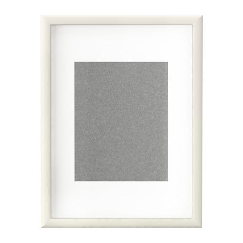 Ikea Us Furniture And Home Furnishings Frame Picture Frame Wall Photo Frame Wall