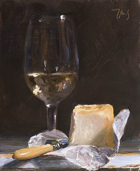 White wine and cheese Toiles Pinterest