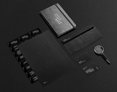 "Check out new work on my @Behance portfolio: ""Raff Designuke"" http://be.net/gallery/54233329/Raff-Designuke"