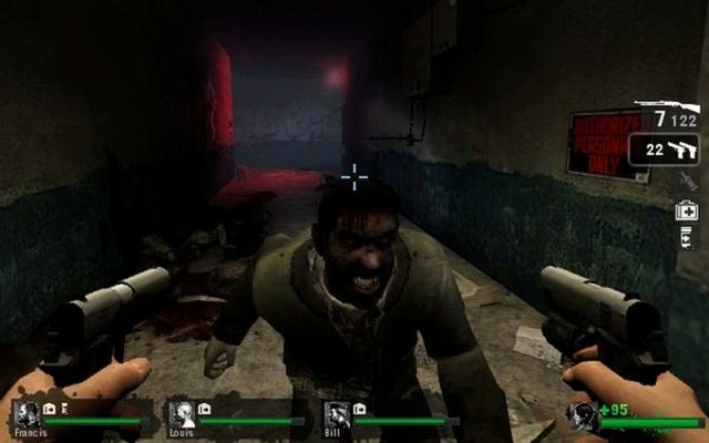 Left 4 Dead 1 Free Download Pc Full Game Left 4 Dead Gaming Pc