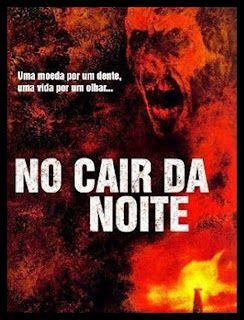Pin De Roberta Nogueira Da Costa Em Filmes De Terror No Cair Da