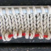 Photo of Opslag med restgarn