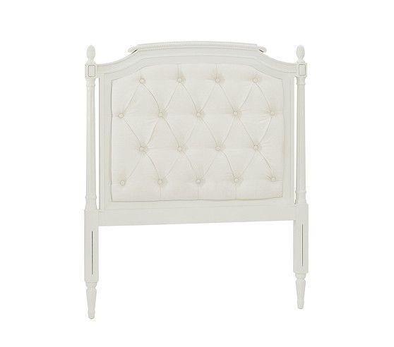 Best Blythe Upholstered Bed 640 x 480