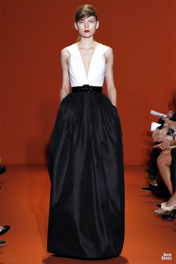 Andrew Gn 2013