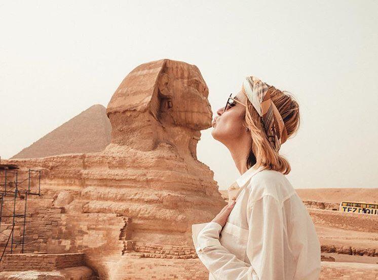 Cairo Pyramids Tours Cairo Pyramids Giza Egypt Travel