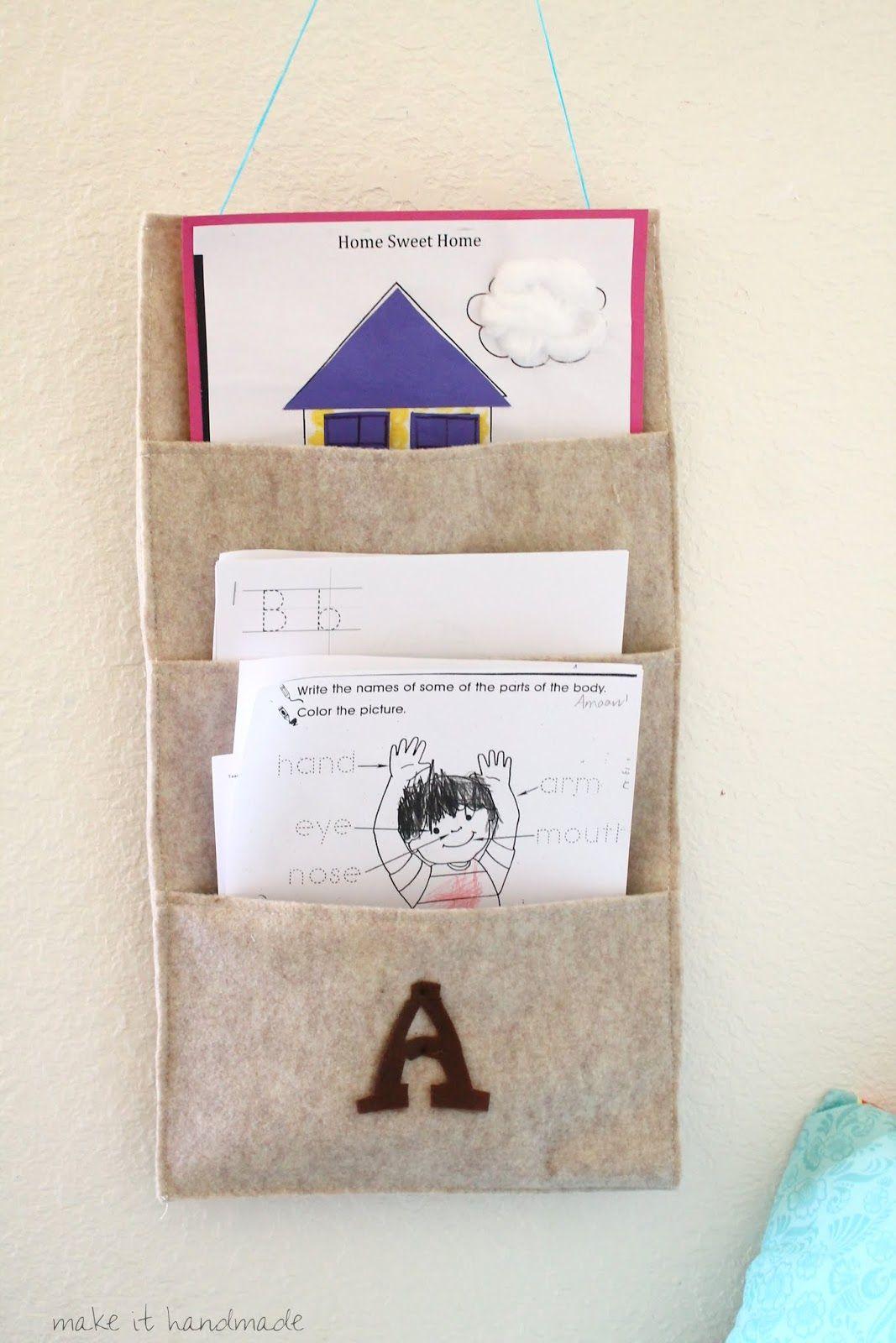 1000+ images about Almacenaje habitación infantil on Pinterest