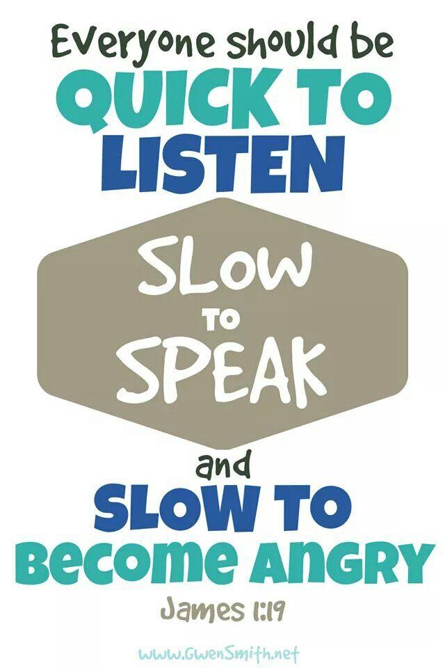 Godly Words of Wisdom