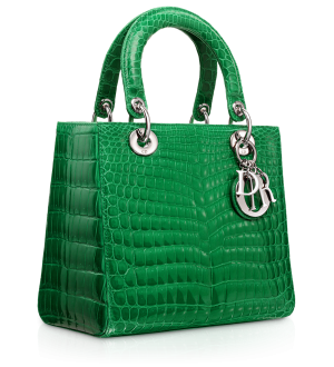 The Bold Colors From The Dior Fall Winter 2013 Bag Collection Dior Handbags Lady Dior Handbag Lady Dior Bag