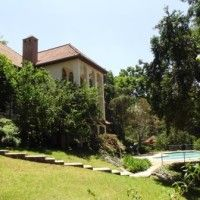 5 Bedroom House For Rent Muthaiga Road With Images Renting A House