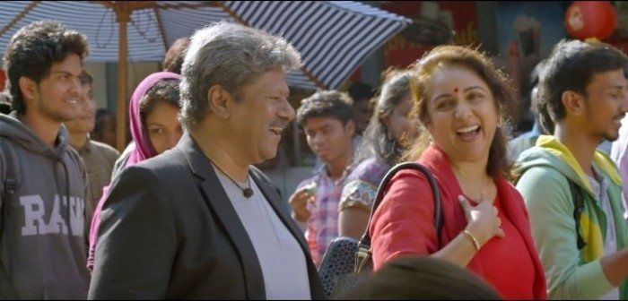 Dhanush S Power Pandi Movie Hd Stills Hd Picture Hd Photos Photo