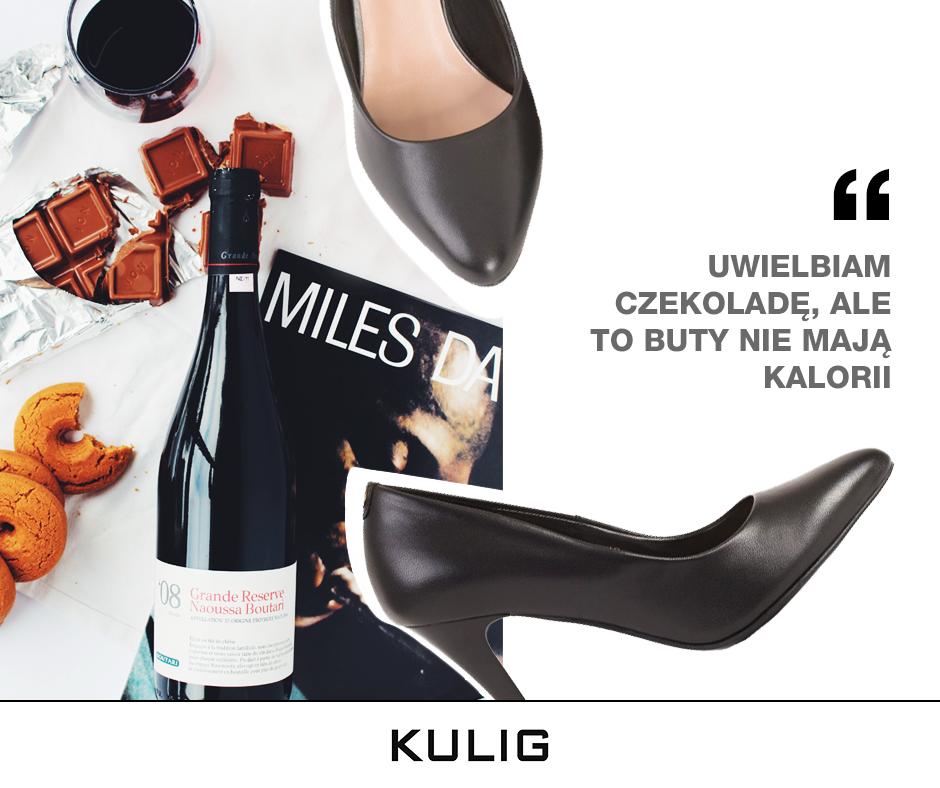 Pin By Kulig On Wiosenne Inspiracje Fashion Polyvore Polyvore Image