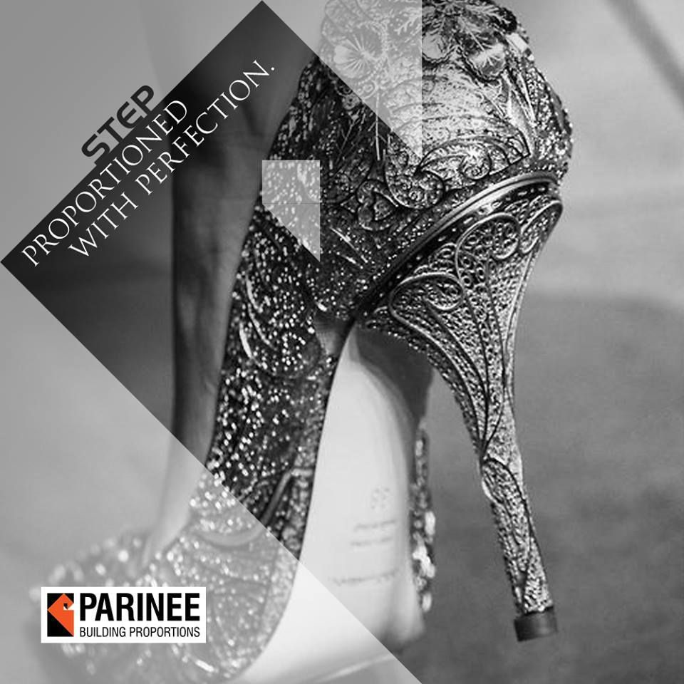 Parinee Realty Step Proportioned With Perfection Www Parinee Com Parinee Parineebuilders Reales Christian Louboutin Pumps Christian Louboutin Home Buying