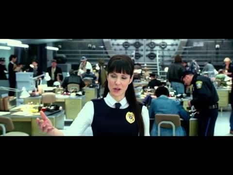 R.I.P.D. - Official Trailer B [HD]