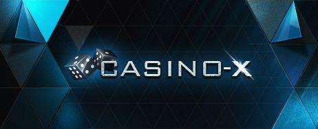 Картинки по запросу casino-x